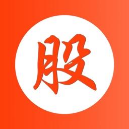万宝股票-炒股策略软件