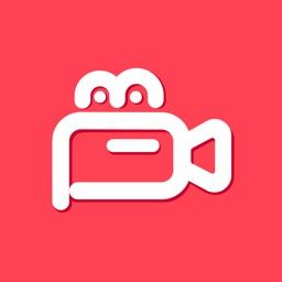 淘个片-专业有趣的影视短视频App