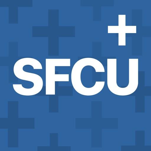 Securityplus FCU Mobile