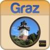 Graz City Travel Explorer