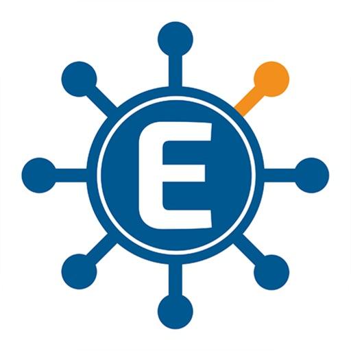 EmpirBus