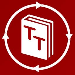 TeacherTool Complete