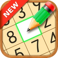Codes for Sudoku Pro-Number Puzzle Games Hack