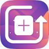 legjobb ingyenes hookup apps Ausztráliában