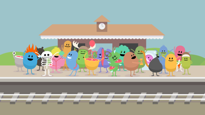 Dumb Ways to Die for Windows