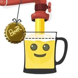 Super Mug - Drawing Puzzle