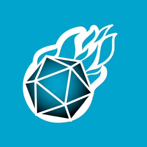 dN go app logo