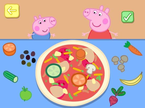 Peppa Pig™: Holidayのおすすめ画像5