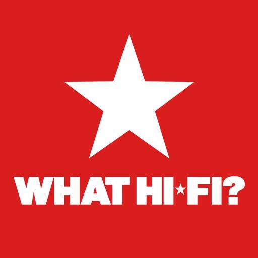 What Hi-Fi?