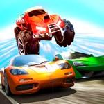 Xtreme Drive : Car Racing 3D