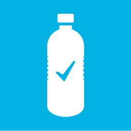 Waterlogged — Drink More Water