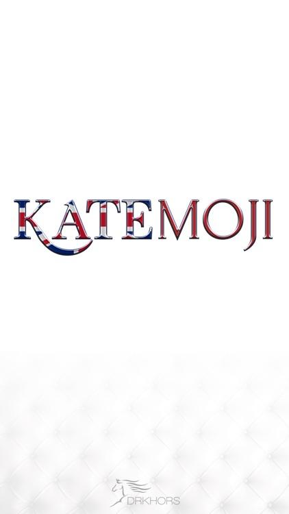 KATEMOJI