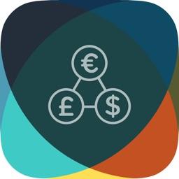 EasyFinance   Currency Convert