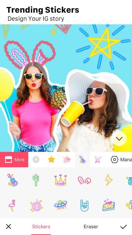 Meitu screenshot-4