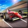 グランドアスファルトフォーミュラカーモバイルレーシングプロ - iPhoneアプリ