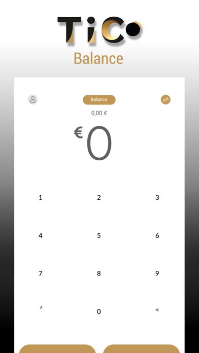 TiC Screenshot