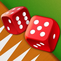 Codes for Backgammon Play Live Online Hack