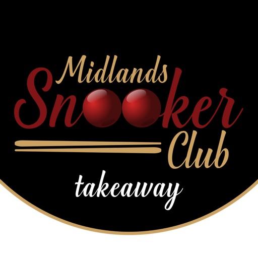 Midlands Snooker Club