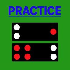 Activities of Practice Pai Gow Tiles