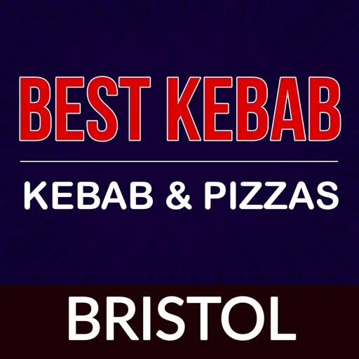 Best Kebabs Bristol