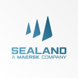 Europe - Sealand