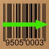 Store-Keeper :  バーコードリーダー - iPhoneアプリ