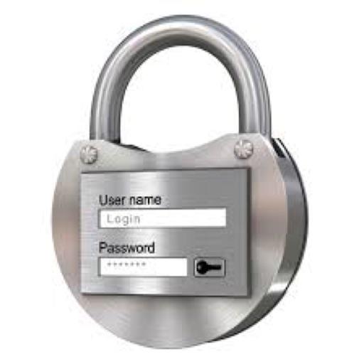 CM Password Store