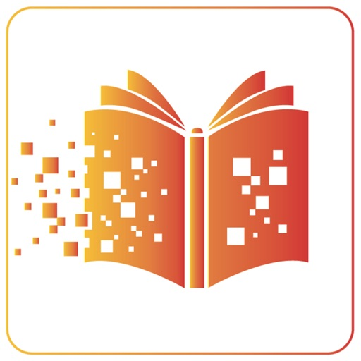 Truyện Tranh - Đọc Online
