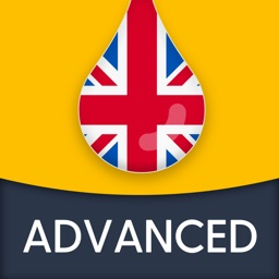 Learn Advanced English Words