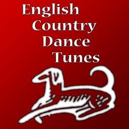 ECD Tunes