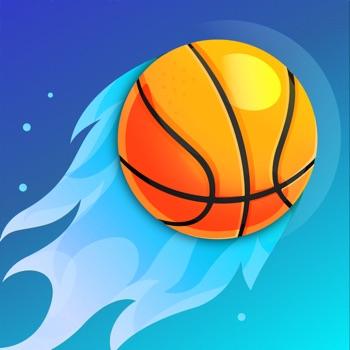 MVP Stars Logo