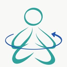 Biofeedback Breath Meditation