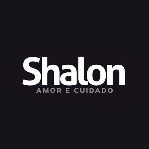 IB Shalon