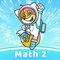 Codes for Math Ace 2nd Grade Hack