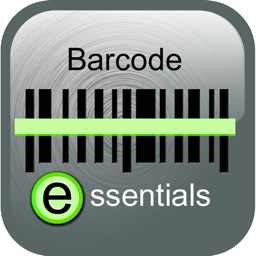Barcode Essentials