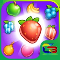 Codes for Fruit Frozen Frenzy Hack
