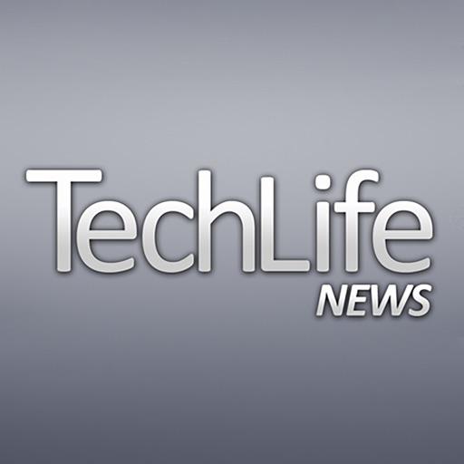 TechLife News Magazine