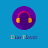 Duo Player