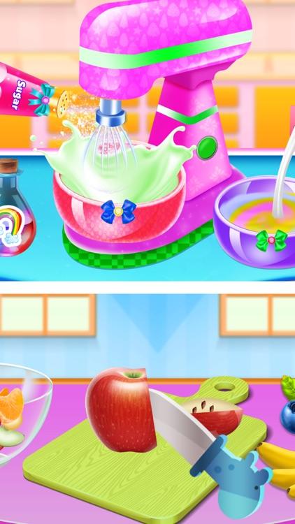 Ice Cream Cone Cupcake Maker