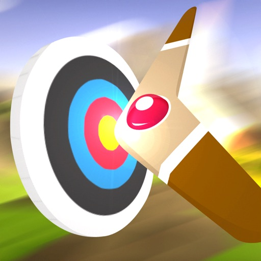 Boomerang - Amazing Fly! icon