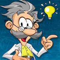 Codes for Logic Master 1 - Mind Twist Hack