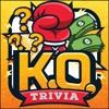 KO Trivia App Icon