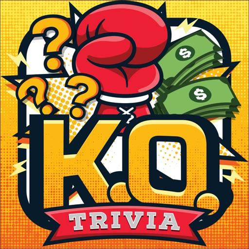 KO Trivia: 24/7 Quiz Show