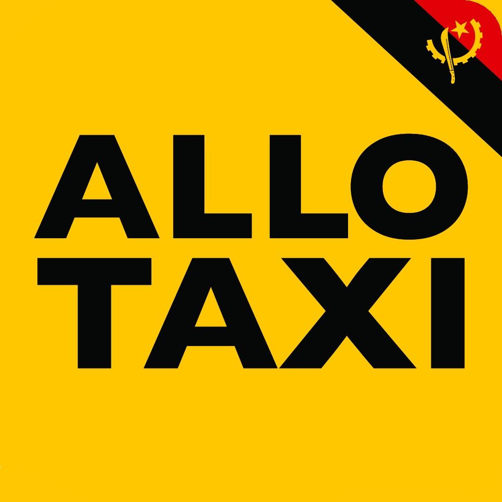 Allo Taxi Angola