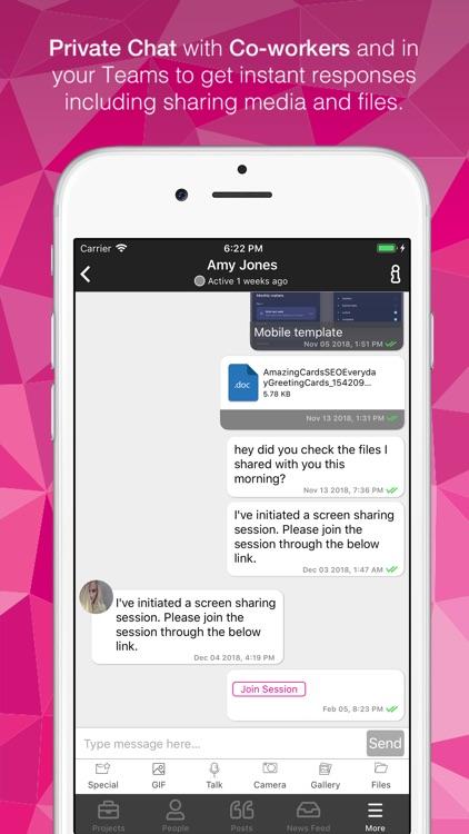 The Hub for Superdrug screenshot-4
