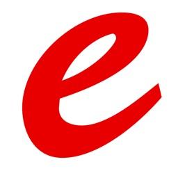 Nöbetçi Eczane - Pharmacies
