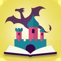 Codes for Truth and Tales - Kids Stories Hack