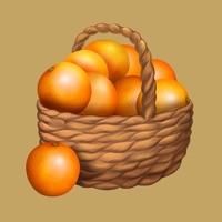 Codes for Orange Tree Hack