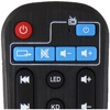Android Remote