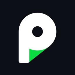 Placar365 - Football LiveScore